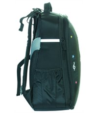 Фото 4. Ранец Herlitz Be.bag AIRGO Smiley World 11350634