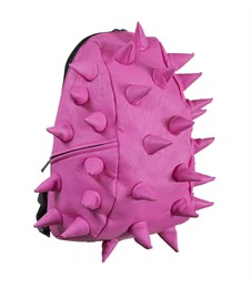 Молодежный рюкзак MadPax Rex Full Pink-A-Dot Full розовый