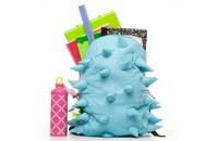 Фото 4. Молодежный рюкзак MadPax Rex Full Pink-A-Dot Full розовый