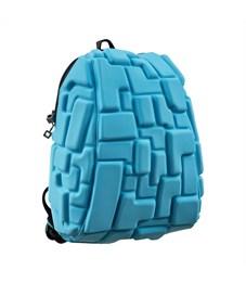 Молодежный рюкзак MadPax Blok Half Sky's the Limit (голубой)