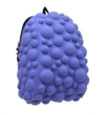 Молодежный рюкзак MadPax Bubble Half NEON сиреневый