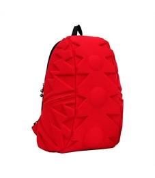 Молодежный рюкзак MadPax Exo Full Orange (оранжевый)