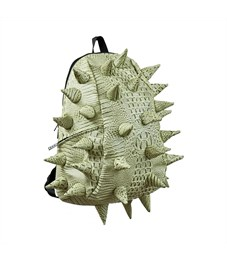 Молодежный рюкзак MadPax Gator Full Snap Dragon (зеленый)