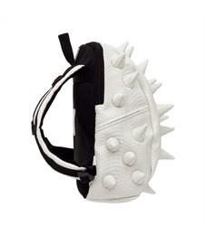 Фото 3. Молодежный рюкзак MadPax Gator Half LUXE White