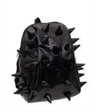 Молодежный рюкзак MadPax Gator Half LUXE Black