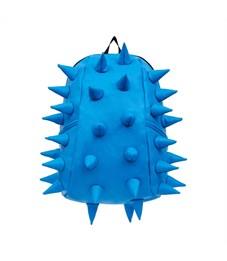 Фото 2. Молодежный рюкзак MadPax Rex 2 Full голубой