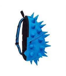 Фото 3. Молодежный рюкзак MadPax Rex 2 Full голубой