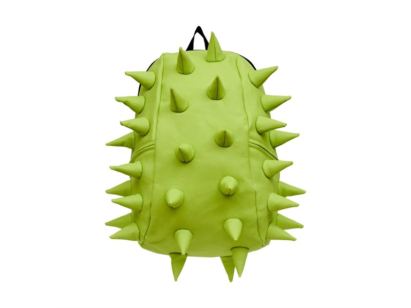 Молодежный рюкзак MadPax Rex 2 Full лайм