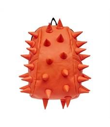 Фото 2. Молодежный рюкзак MadPax Rex 2 Full оранжевый