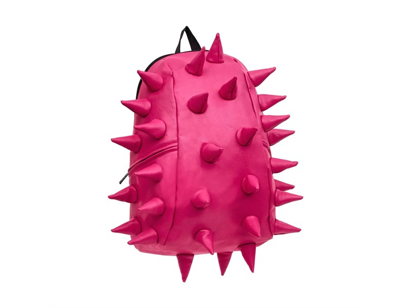 Молодежный рюкзак MadPax Rex 2 Full розовый