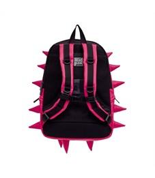 Фото 4. Молодежный рюкзак MadPax Rex 2 Full розовый