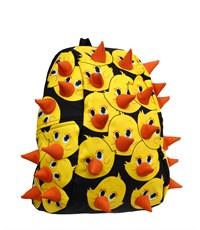 Молодежный рюкзак MadPax Rex Half Lucky Duck (утки)