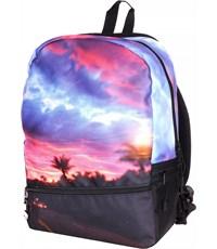 Рюкзак школьный Mojo Malibu