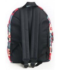 Фото 2. Молодежный рюкзак Sobkovski Line Розы