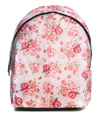 Молодежный рюкзак Sobkovski Line Розы