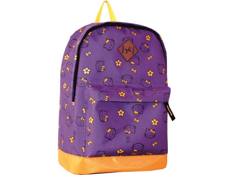 """Молодежный рюкзак Stavia """"Принцесса"""""""