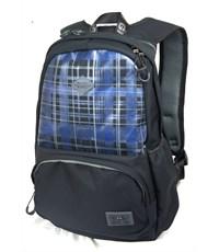 Фото 1. Молодежный рюкзак Ufo People 6625