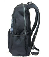 Фото 3. Молодежный рюкзак Ufo People 6625