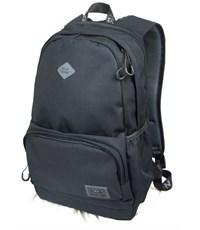 Молодежный рюкзак Ufo People 6626