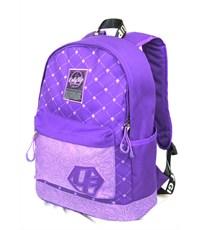 Молодежный рюкзак Ufo People 6629