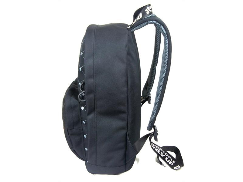 Молодежный рюкзак Ufo People 6633