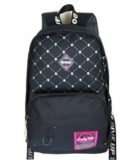 Фото 2. Молодежный рюкзак Ufo People 6633