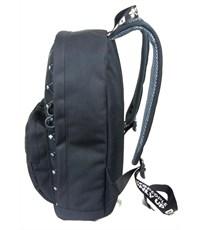Фото 3. Молодежный рюкзак Ufo People 6633