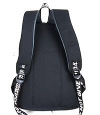 Фото 4. Молодежный рюкзак Ufo People 6633
