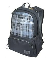 Молодежный рюкзак Ufo People 6624