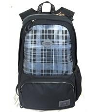 Фото 2. Молодежный рюкзак Ufo People 6624