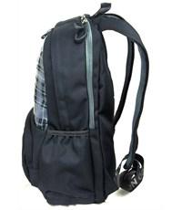 Фото 3. Молодежный рюкзак Ufo People 6624