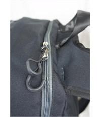 Фото 4. Молодежный рюкзак Ufo People 6624