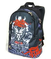 Молодежный рюкзак Ufo People Printbag 6906