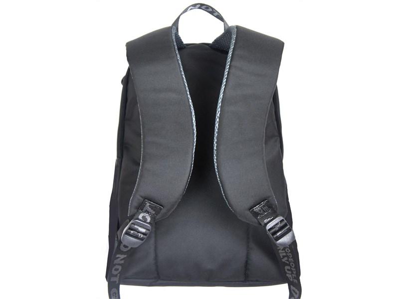 Молодежный рюкзак Ufo People Printbag 6911