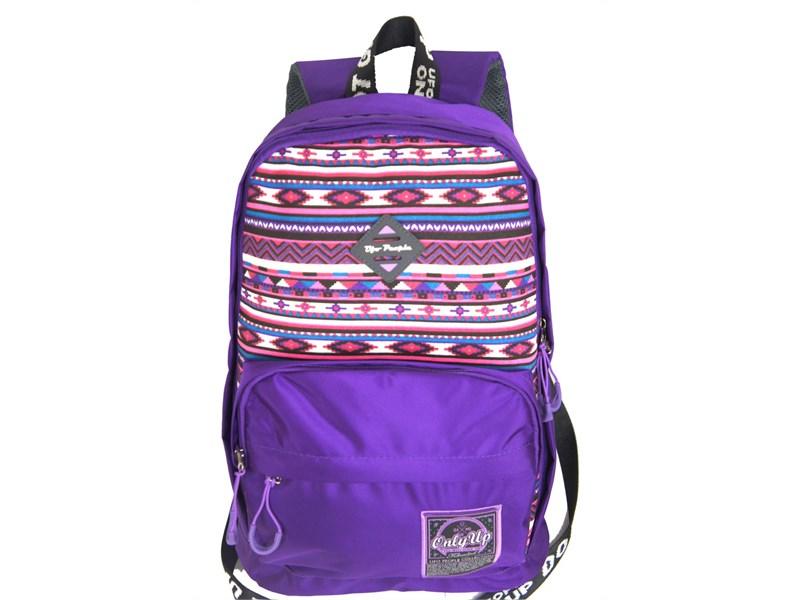 Молодежный рюкзак Ufo People 6632