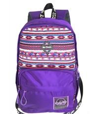 Фото 2. Молодежный рюкзак Ufo People 6632