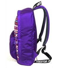 Фото 3. Молодежный рюкзак Ufo People 6632