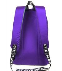 Фото 4. Молодежный рюкзак Ufo People 6632
