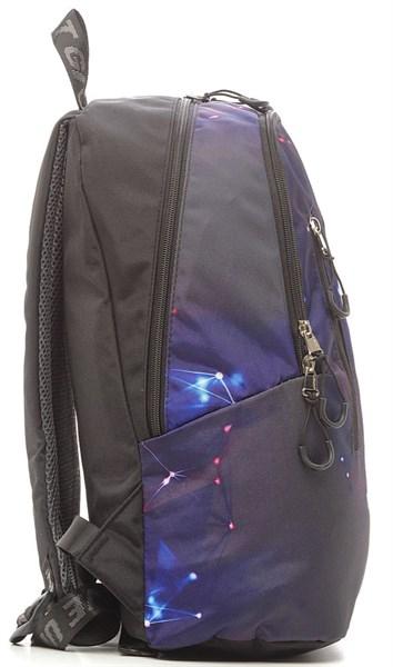 Молодежный рюкзак Ufo People Printbag 6942