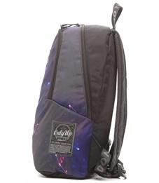 Фото 2. Молодежный рюкзак Ufo People Printbag 6942