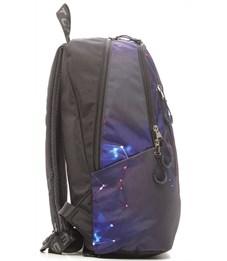 Фото 3. Молодежный рюкзак Ufo People Printbag 6942