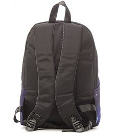 Фото 4. Молодежный рюкзак Ufo People Printbag 6942