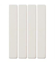 """Фото 2. Набор белого мела Мульти-Пульти """"Енот в горах"""", 4шт., картонная коробка, европодвес"""