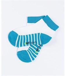 Носки детские Mark Formelle 404C-314 изумрудный