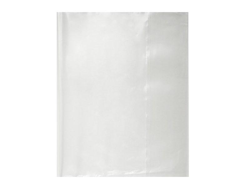 Обложка 210х350 Полиплен для дневников и тетрадей, ПП 30 мкм