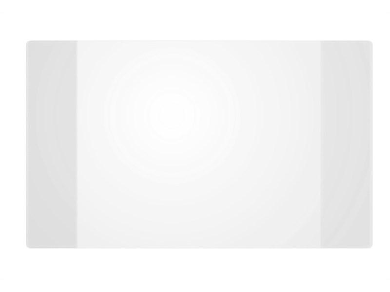 Обложка 290х450 для атласов Полиплен 100 мкн ПЭ