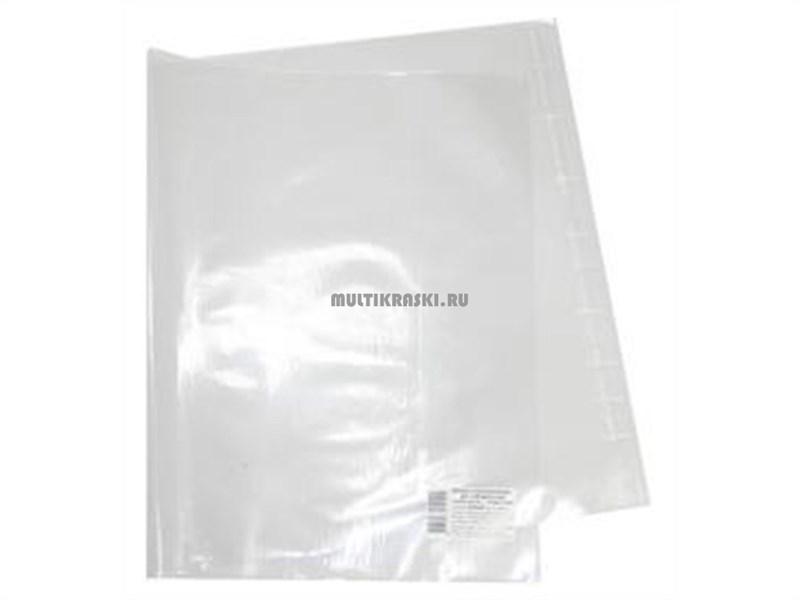 Обложка 210х350 Регистр для тетрадей, ПП 150 мкм