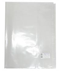 Обложка с липким слоем 300*470мм
