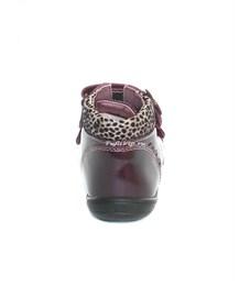 Фото 5. Ботинки осенние для девочки PABLOSKY