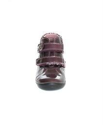 Фото 2. Ботинки осенние для девочки PABLOSKY